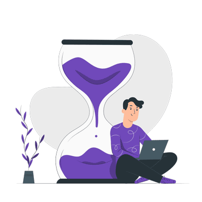 طراحی وب سایت برای دفترخانه اسناد رسمی و دفاتر ازدواج و طلاق